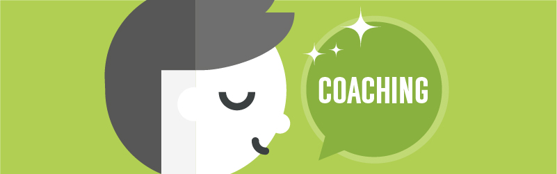 How you can enhance your coaching with PRINT