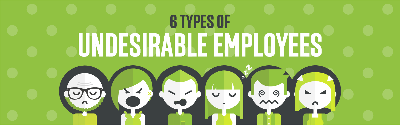 Proppian character types in the workplace